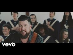 Top 40 Christian Songs 2018