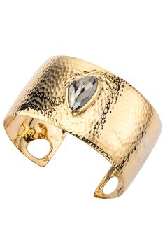 Love all the trendy jewelry from Alanna Bess Jewelry