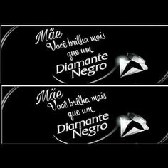 Lateral Diamante Negro II Photoshop, Printable Tags, Rice Paper, Culture