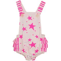 adorable clothing for little  babes