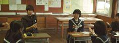 Japan's Most Dangerous Game: Rock, Paper, Scissors   Tofugu