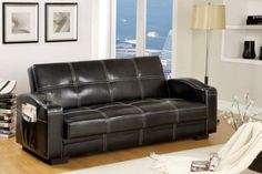 expert advice   authorized dealer hokku designs convertible sofas select the best value you need  pearington pillow top bella futon sofa sleeper lounger brown   you      rh   pinterest
