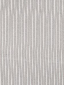Form Pewter 3066701 by Fabricut Fabric