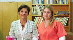 #En Junín, el centro de salud mental brinda atención para dejar de fumar - Diario Democracia: Diario Democracia En Junín, el centro de…