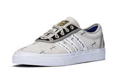 Skate Shoes PH: A$AP FERG x ADIDAS ADI-EASE (TRAPLORD)  http://www.skateshoesph.com/2015/12/aap-ferg-x-adidas-adi-ease-traplord.html