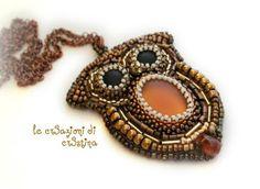 The cr3azioni of cr3stina - handcrafted jewelry and more ...: schema