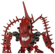 Lego Bionicle Sets