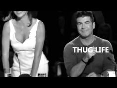 Thug Life   Best Thug Life compilation Ep 11   Funny videos