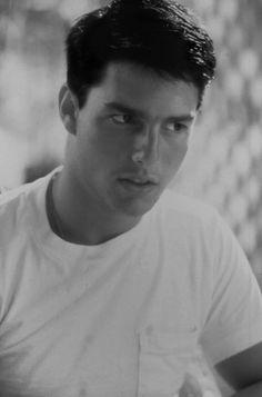 Tom Cruise                                                       …