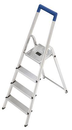 7 Best Hailo Ladders Images Ladder Plastic Step Stool