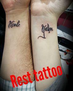 Aşk sevgilinin ismini vücuduna kazımaktır #love#lovely#tattoo#tattoos#ink#art#design#tattooed#tatujes#phography#instatattoo#instagood#magichands#39#dövme#dövmeci#sanat#trakya#edirne#tekirdağ#çorlu#uzunköprü#lüleburgaz#babaeski#klü#kırklareli http://turkrazzi.com/ipost/1522755607705260095/?code=BUh6ihFAZA_