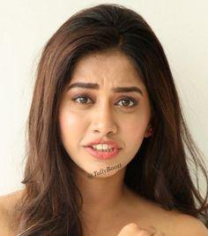 Gorgeous Indian TV Girl Nabha Natesh Long Hair Smiling Face Close Up TOLLYWOOD STARS Photograph TOLLYWOOD STARS PHOTOGRAPH | IN.PINTEREST.COM WALLPAPER EDUCRATSWEB