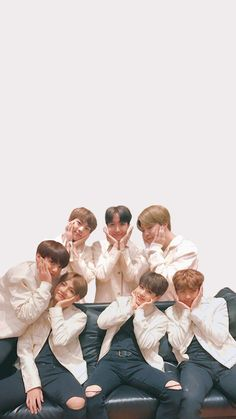 Read l'anniversaire deT/P from the story Nous pour la vie by Kookie_Tae_Yoongi (J-hope noodle soup with a Suga on the side) with 544 reads. bts, jungkook, k-po. Bts Group Picture, Bts Group Photos, Group Pictures, Bts Pictures, Daegu, Look Wallpaper, V Bts Wallpaper, Bts Group Photo Wallpaper, Taehyung