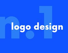"Check out new work on my @Behance portfolio: ""Logo Design"" http://be.net/gallery/35199811/Logo-Design"