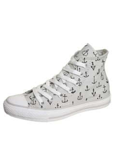 converse anchor hi gray