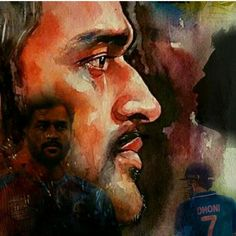 master cricketer again name runner ever Full Hd Pictures, Cool Pictures, History Of Cricket, Ms Dhoni Photos, Ms Dhoni Wallpapers, Cricket Wallpapers, Lion Painting, Chennai Super Kings, Cute Girl Drawing