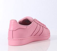 adidas superstar supercolor rose pale