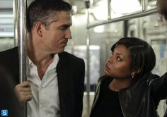 Person of Interest - Episode 3.09 - The Crossing - Full Set of Promotional Photos (11)