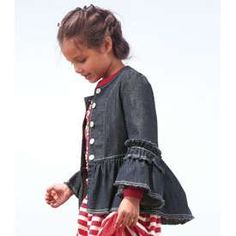 Kidswear. Clothing on http://livelovewear.com/kidsclothes