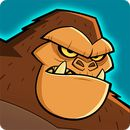 Download SMASH Monsters - City Rampage:        I am totally addicted, I get in to the game and loose track of time lol!!  Here we provide SMASH Monsters – City Rampage V 4.37 for Android 2.3.2++ Welcome, Agent, to the world of SMASH! BEHOLD! Your laboratory, where you will be spawning and evolving GIANT MUTANT MONSTERS who obey...  #Apps #androidgame #AThinkingApeEntertainmentLtd.  #RolePlaying http://apkbot.com/apps/smash-monsters-city-rampage.html