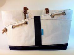 M Michael Kors Jet Set, Hardware, Tote Bag, Canvas, Shop, Bags, Accessories, Fashion, Tela