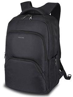 2017 New Tigernu Laptop Backpack Man Laptop Bag Mochila Waterproof nylon School Bags for Teenager Girls & Boys Women's Backpack Best Laptop Backpack, Computer Backpack, Backpack Purse, Laptop Bag, Diaper Bag, Anti Theft Backpack, Business Laptop, Laptop Accessories, Sport Casual
