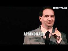 Como obter sucesso em vendas | Cesar Galindo