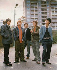 Japanese Boy, My Sunshine, My Man, Boy Bands, Military Jacket, Guys, Couple Photos, Potato, Magazine