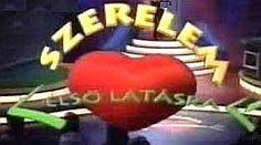 kérdezz felelek tv műsor – Google Kereső Watermelon, Fruit, Tv, Google, Food, Meal, The Fruit, Television Set, Eten