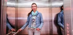 The 15-Minute Method to Writing an Unforgettable Elevator Speech: Everyone needs an elevator pitch—here's how to ...