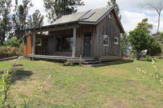 Ohiwa Harbour Eco Retreat , - Ohiwa,Ohope, in Ohiwa Harbour, Whakatane District   Bookabach