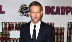 Ryan Reynolds in consideration for The Rosie Project. The Deadpool star is in the middle of negotiations with TriStar Pictures to play the…