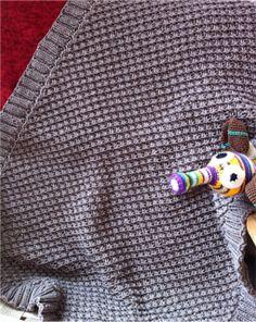 Crochet #2 on Pinterest Afghans, Free Crochet and Free Pattern