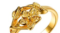 Ring Store Ring Stores, Jewelry Stores, Brooch, Rings, Fashion, Moda, Brooches, Ring, Fasion