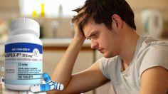 Phentermine reduces anxiety symptoms