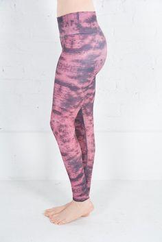 Flex Legging available at sacredtusk.com - $99 CAD Flex Leggings, Summer Time, Pink, Shopping, Style, Fashion, Daylight Savings Time, Moda, La Mode
