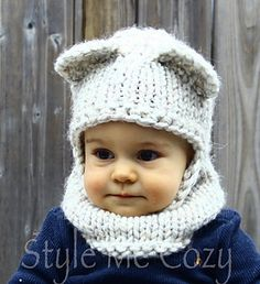 Welcome to stylemecozy! All of my patterns are designed to be simple to knit…