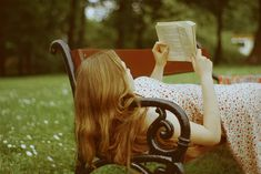 secretdreamlife:    Summer Book By Notursweetie.  http://secretdreamlife.tumblr.com