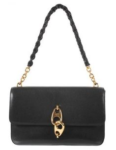 prada knock off purse - Bulgari Serpenti Bag �C ultimate luxury bag   accoutrements ...