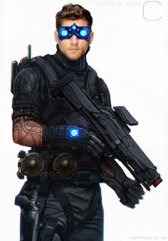 http://4.bp.blogspot.com/-kggqYQypz8U/UuQMRtOqabI/AAAAAAAAEHw/5Z4t783zSGI/s1600/hero_gear_04_BM.jpg