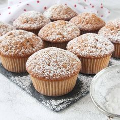 Candy Recipes, Sweet Recipes, Holiday Recipes, Cookie Recipes, Dessert Recipes, Christmas Food Treats, Christmas Sweets, Christmas Baking, Christmas Cookies