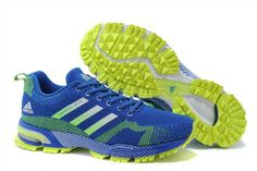 timeless design 0e792 63f75 Asics Shoes, Adidas Men, Shoe Sale, Nike Free, Nike Air Max, Air Jordans,  Pjs, Marathon, Running Shoes
