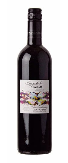 "2010 Shenandoah Vineyards ""Special Reserve"" Amador Zinfandel @ K Cheap Wine, Wines, Red Wine, Vineyard, Alcoholic Drinks, Packaging, Success, Random, Bottle"