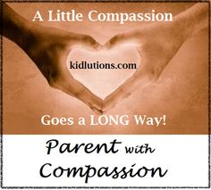 What #therapists know that can help #parents.  #SchoolCounseling
