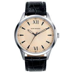 Reloj Mark Maddox HC6001-93