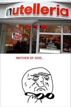 Oh my gosh!!!!