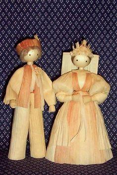 supolienka / Svadobný pár