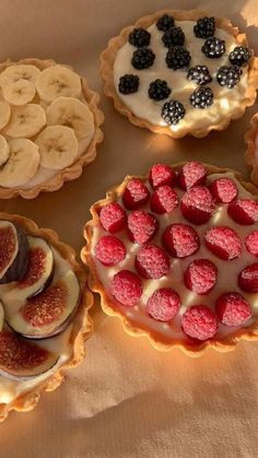 Cute Desserts, Dessert Recipes, Good Food, Yummy Food, Think Food, Food Goals, Cafe Food, Aesthetic Food, Aesthetic Outfit