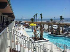 Photos for Gaidos Seaside Inn
