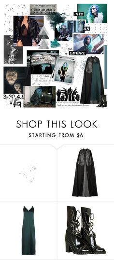 """empty, my body's made of hollow gold//and weathered, inside all turn to dust//sleep for days, my conscience fading fast//i'm immortal to this magic in a glass 
